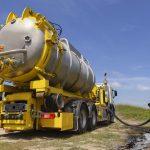 ABC-Environnement-Camion-Vacuum-Utilisations
