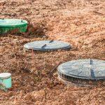comment-verifier-conformite-installation-sanitaire