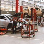 entretien-separateur-hydrocarbures-garage