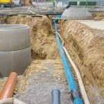 travaux-hydro-excavation-municipalite