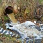 reseaux-evacuation-eaux-usees-menace-reelle-environnement