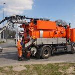 service-pompage-nettoyage-industriel